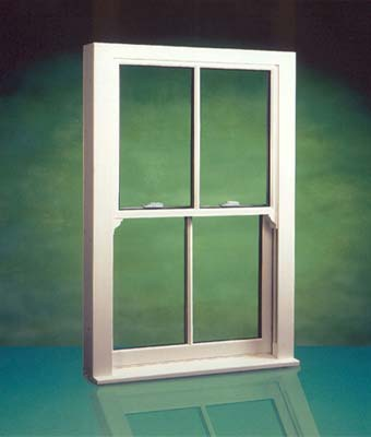 Upvc windows Bolton