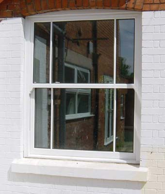 Bolton Double Glazing