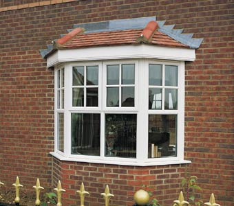 Replacement upvc windows upvc windows double glazed for Replacement upvc windows